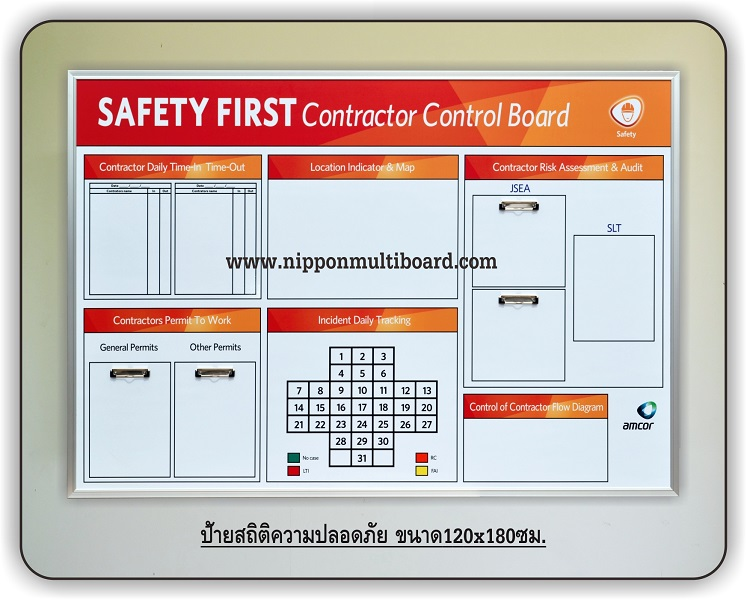 Safety-amcor-120180-1